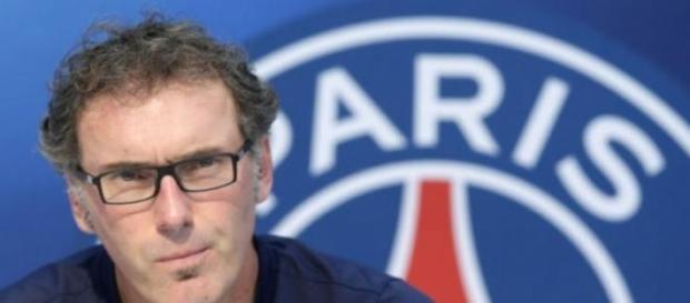 Laurent Blanc a reusit sa o invinga pe Marseille