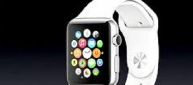 Novo gadget da apple brevemente no mercado