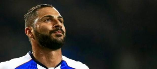 Ricardo Quaresma brilha no Dragão