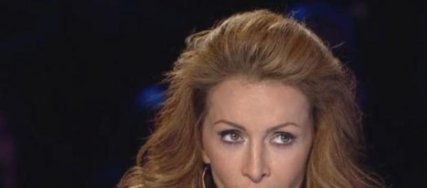 Un nou scandal Mihaela Rădulescu