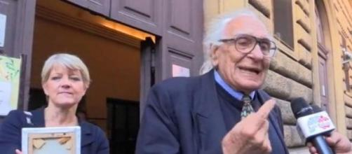 Amnistia e indulto 2015, Marco Pannella ottimista