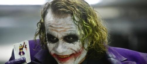 El origen del Joker ha causado controversia