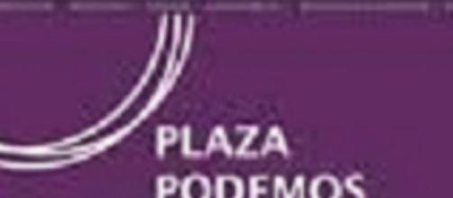 Foro de debate de Podemos