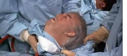 imagem:www.ultimosacontecimentos.com.br