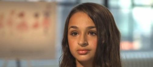 La chica transgénero más influyente del 2014