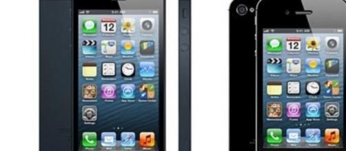 Prezzi iPhone 5S, iPhone 4S: migliori offerte