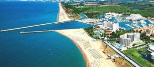 Vilamoura: Um resort esquecido?
