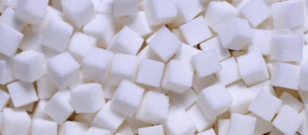 Açúcar, o veneno que pode matar sem se ver