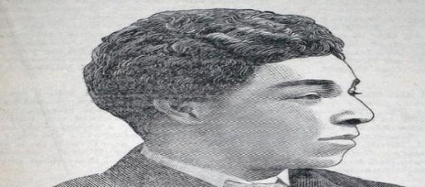 Andrew Watson um nome na história do futebol