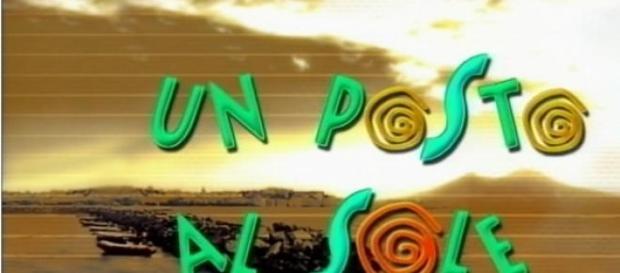 Anticipazioni Un posto al sole dal 13 al 17 aprile