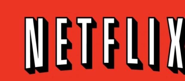 Brasileiros terão emprego dos sonhos na Netflix