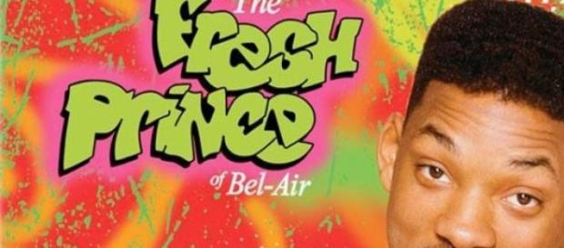 El príncipe de Bel-Air, más vivo que nunca