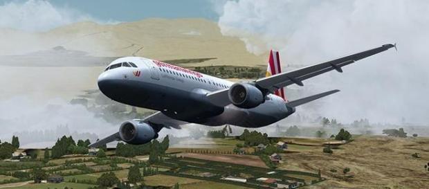 Germanwings Flug 4U 9525 sorgt für Diskussionen.
