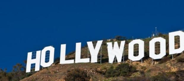 Hollywood, la cuna de la fama