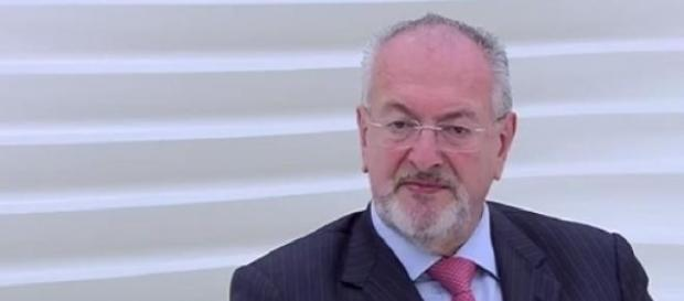 jurista Jose Renato Nalini