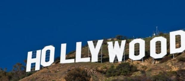 La crise entraîne l'annulation de plusieurs films