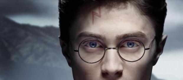 La polémica sobre Potter continúa para Rowling