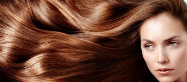 La tendencia que dice 'no' al shampoo