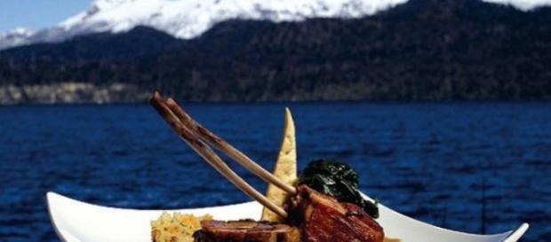 Las carnes más sabrosas, en un lugar mágico
