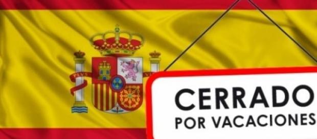 Resultado de imagen de legisladores españa