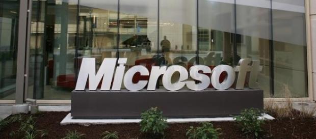 Microsoft fête ses 40 ans