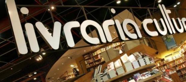 O evento celebra a literatura portuguesa no Brasil