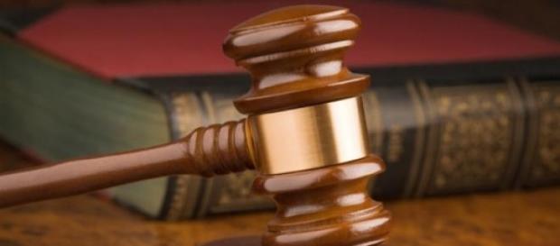 simbolul justitiei si al dreptatii