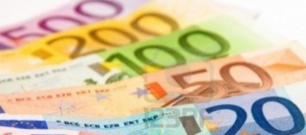 Sospensione mutui, finanziamenti nuova moratoria