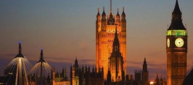 Tante capitali europee da visitare per il 1 maggio