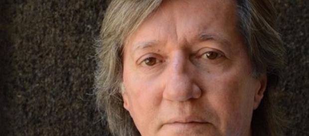Tolentino de Nóbrega faleceu com 63 anos de idade