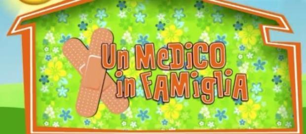 Un medico in famiglia 10 anticipazioni