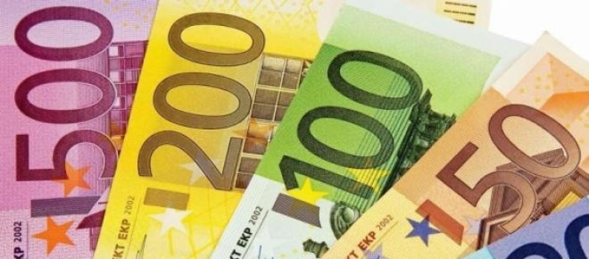 Local Tax, Addio Imu E Tasi: Novità Def, Cosu0027è, Cosa Cambia E A Chi  Interessa