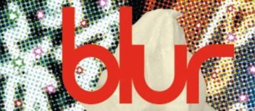 Blur - Concert au Zénith le 15 juin 2015