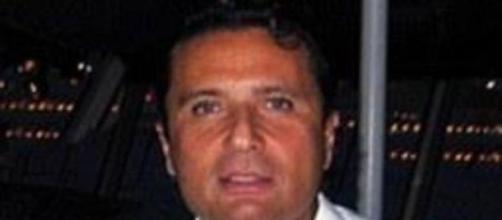 Costa Concordia: no all'arresto per Schettino