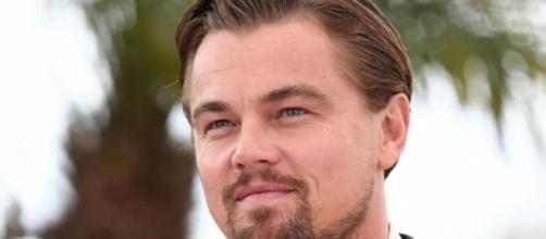 Leonardo DiCaprio quer recuperar a natureza local