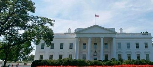Los hackers rusos penetran en la Casa Blanca