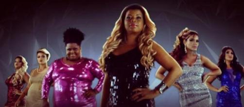 'Lucky Ladies' trará Tati Quebra-Barraco