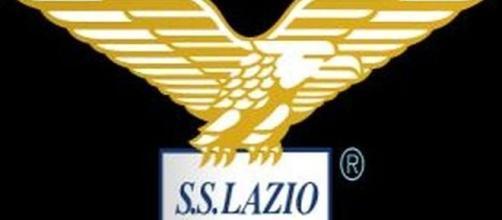 Lulic, porta la Lazio in finale.