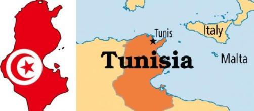 Nuovo appello dell'Isis per i jihadisti tunisini