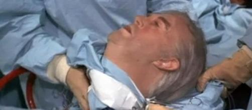 O primeiro transplante de cabeça será em 2017