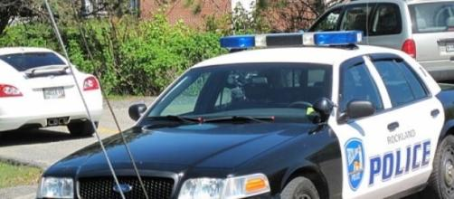 Policía de EE.UU. implicada en violencia
