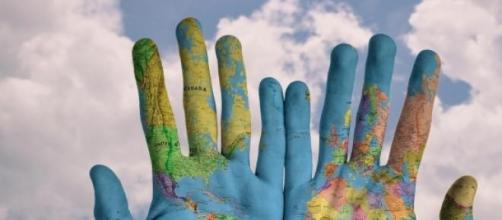Religiões são hoje as duas mais numerosas do mundo