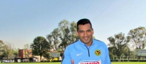 Zamudio asegura que seguirán en la Concachampions