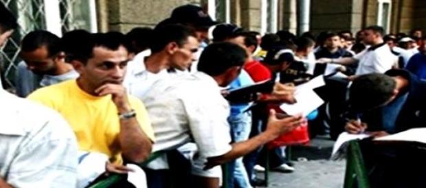 Aproape 4 milioane de români au părăsit România