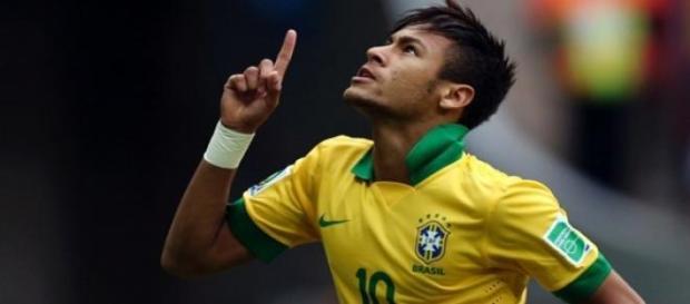 Brasileiros ainda são respeitados mundo afora