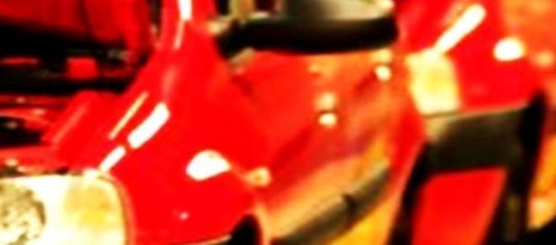 Dacia, ameninţată de concurenţa din Turcia