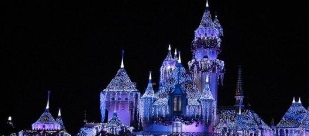 Disneyland Paris: info e data festa di primavera