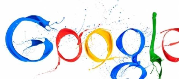 Google evitará spoilers en redes sociales