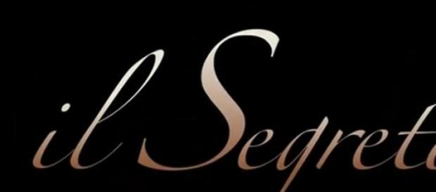 Il Segreto, matrimonio di Hipolito e Quintina