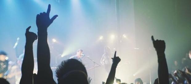 Jovanotti Tour 2015, date concerti
